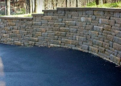 Highland_Stone_retaining_wall-1